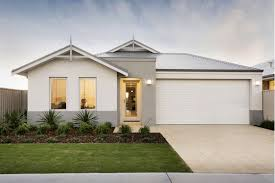 Coastal House Designs The Independence By Smooth Start New Coastal Home Design 4 Beds