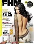 Vidya Balan Backless Photos,Stills,Pics – Hot Celebrity Wallpaper