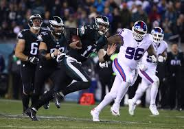 philadelphia eagles thanksgiving game eagles 5 lessons from doug pederson u0027s giants press conference