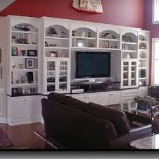 Built In Cabinets Custom Built Wall Units U0026 Custom Made Built In Tv Wall Units
