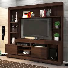 design tv rack 268 best tv unit images on tv units tv cabinets and