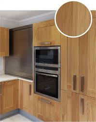 stain colors for oak kitchen cabinets oak kitchen cabinets all you need to