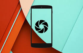 record screen android how to record your screen on android without root