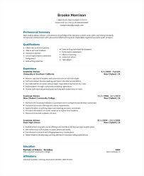 resume template latex reddit academic templates curricula 6 free