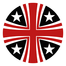 Flag Of Cameron Gercm German Colonial Marines Startseite Facebook