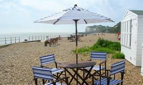 Cottages For Rent In Uk by The 50 Best Uk Holiday Cottages For Summer 2016 Travel The