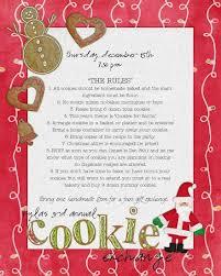 106 best cookie swap ideas images on pinterest cookie swap