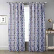 108 In Blackout Curtains by Decorating Complete Your Rooms Decor With Fashionable 108 Inch