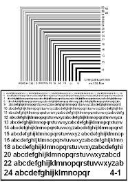 Color Printer Test Page Download Canon Printer Color Test Page Color Test Print Pdf
