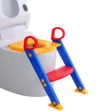 Cars Potty Chair Baby Toilet Training Supplies Ebay