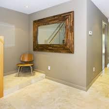 36 best paint colors images on pinterest paint colors benjamin