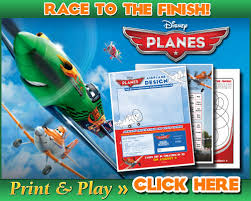 free disney planes coloring pages activities frugal