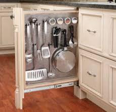 Backsplash Ideas For Small Kitchen Home Design 79 Fascinating Cheap Kitchen Backsplash Ideass