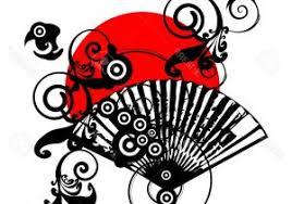 japanese flag designs 1000 ideas about japanese sun