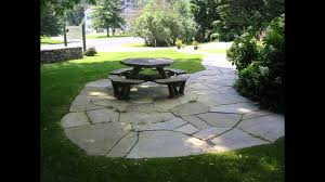 paver patio designs patterns bluestone patio designs dry laid thermaled patio design pattern