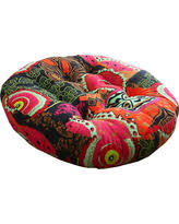 Leather Sofa Seat Cushion Covers by New Deals On Leather Sofa Cushion Covers