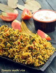 hypothyroidism veg diet plan indian hypothyroidism recipes