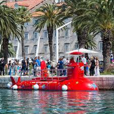 Split by The 30 Best Hotels U0026 Places To Stay In Split Croatia Updated 2018