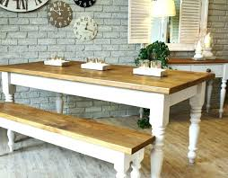 dining room benches with storage high bench seating storage seat dining room sets table large size