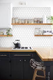 kitchen classy pocket shelves wall shelving slim floating shelf
