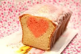 cuisiner des gateaux gâteau caché pour ceux qui aiment cuisiner