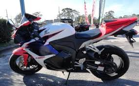 honda cbr for sale 2006 honda cbr600rr motorcycles for sale motorcycles on autotrader