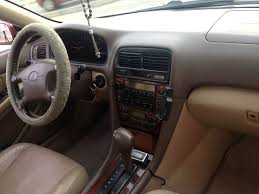 lexus ls dubizzle nigeria car for sale lexus es300 2001 model omr 1900 must oman