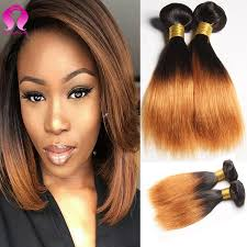 honey weave honey weave yahoo image search results hair