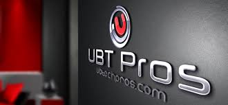 ubtech pros houston home theater installation systems audio