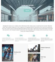 free online home page design free elementor home templates by ffwd fast fix web design