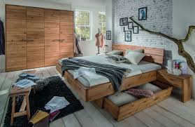 schlafzimmer system lebenswert schlafzimmer möbel letz ihr einrichtungsexperte