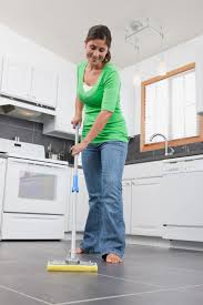 how to clean home cleaners spring cleaning tips for your home