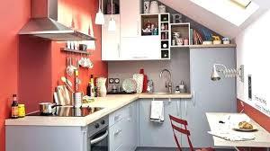 couleur meuble cuisine tendance couleur tendance cuisine 2016 salon ration salon pour s cuisine
