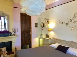 sarlat chambre d hotes chambres d hôtes à sarlat ô clair de lune chambres hôtes