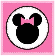minnie mouse sweet free printable party kit baby shower