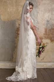 s wedding dress modern wedding dress accessories 100 images choosing bridal