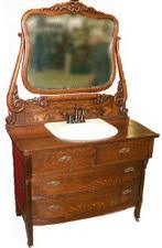 How To Turn A Dresser Into A Bathroom Vanity by How To Turn A Bedroom Dresser Into An Bathroom Vanity