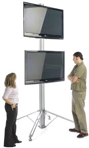 distance tv canapé articles with distance tv canape led tag distance tv canape