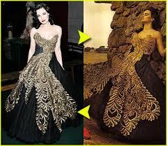 burlesque wedding dresses burlesque wedding dresses