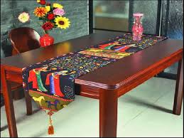 table runner for coffee table coffee table tablecloth coffee drinker