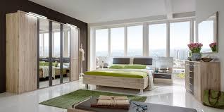 Wiemann Schlafzimmer Kommode Erleben Sie Das Schlafzimmer Portland Möbelhersteller Wiemann