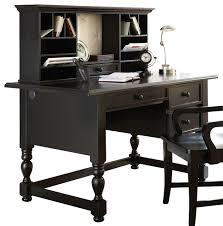 black desk with hutch black desks with hutch black desk with hutch bush stanford wood
