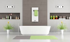 Contemporary Bathrooms Bathroom Suites Furniture Showers In Swansea Llanelli South Wales