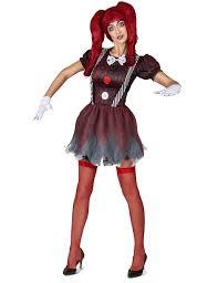 creepy doll costume creepy doll costume for women vegaoo