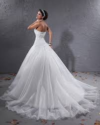 white wedding dress inexpensive white wedding dresses dresscab