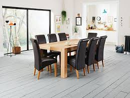 8 Chairs Dining Set Dining Tables Wood Glass U0026 Extended Harveys Furniture