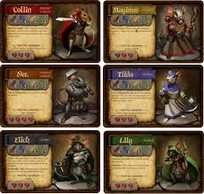 Card Game Design 107 Best Images About Game Card On Pinterest Behance Samurai
