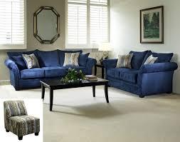 Blue Living Room Chair Blue Living Room Furniture Discoverskylark