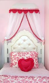 best 25 toddler princess room ideas on pinterest little girls