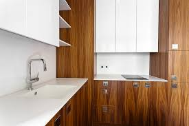 lg hi macs sinks freedomek kitchen and bathroom himacs cetecho com